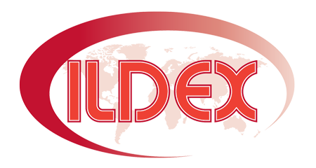 Ildex Indonesia