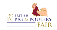 UK Pig & Poultry Fair